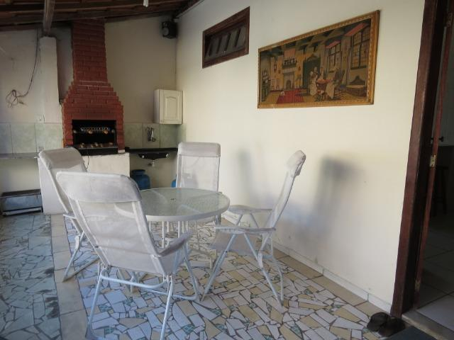 Casa de Praia em Alcobaça/BA: Vende-se ou Aluga-se temporada - Foto 7
