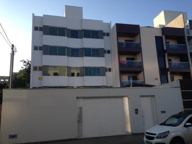 Apartamento em Ipatinga, 3 quartos/Suite, 73 m²