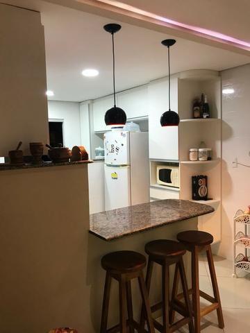 Apartamento em itabuna 3 quartos
