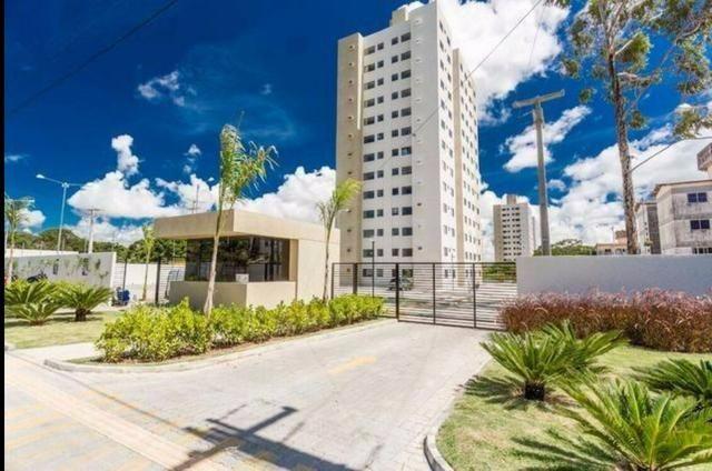 Condomínio Ecopark / Emaús - Imperdível - Direto com Proprietário