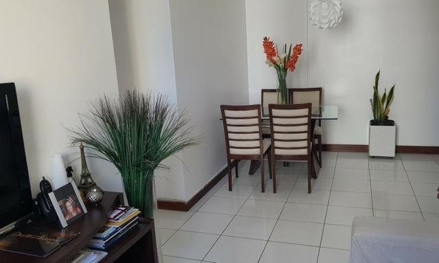 Excelente Apartamento 2 quartos no Costa azul