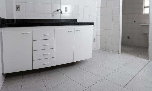 Vendo: Apartamento 3 quartos no Panorama - Foto 7