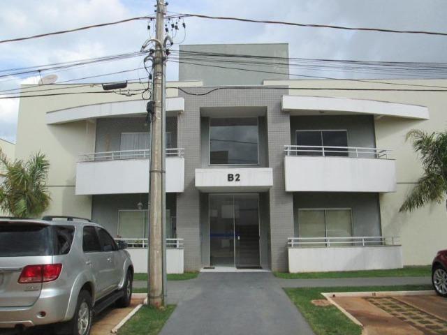 Excelente Oportunidade - Melhor Preço - Apartamento Itatiaia Village - 87 m² de Área Útil