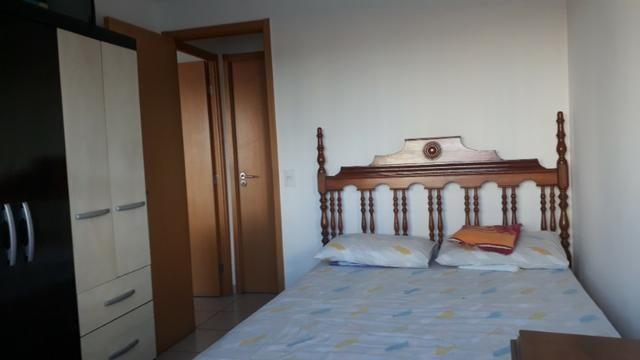 Fátima - Apartamento 70,55m² com 3 quartos e 2 vagas - Foto 20