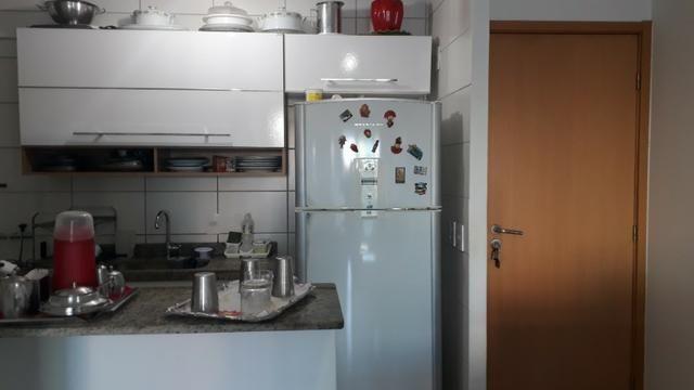 Fátima - Apartamento 70,55m² com 3 quartos e 2 vagas - Foto 19