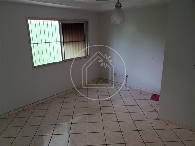 Apartamento à venda com 3 dormitórios em Jardim américa, Goiânia cod:839095 - Foto 15