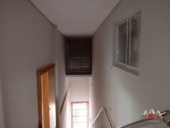 Prédio inteiro para alugar em Dom aquino, Cuiaba cod:479 - Foto 5