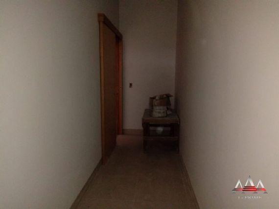 Prédio inteiro para alugar em Dom aquino, Cuiaba cod:479 - Foto 9