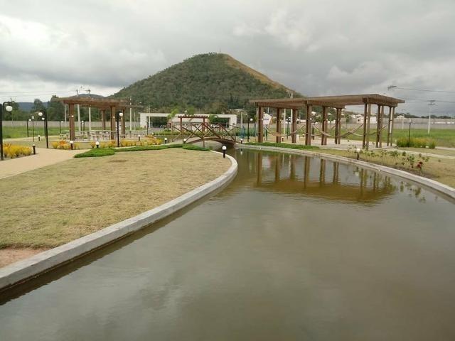 Solaris Residence club pronto construir a casa dos seus sonhos 360 a 694 m² ligue já