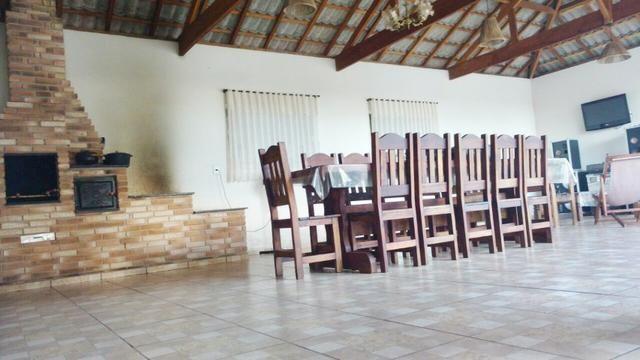 Sitio 10.000 m², Bragança Pta SP Cód. BCN-1 - Foto 13