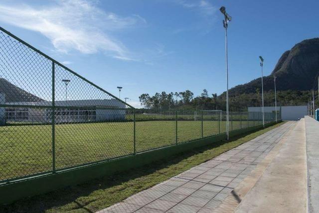 Solaris Residence club pronto construir a casa dos seus sonhos 360 a 694 m² ligue já - Foto 8