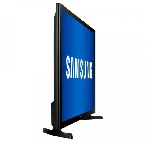 955d017c2e0 Smart TV LED 32? Samsung J4290 Wi-Fi - Conversor Digital 2 HDMI 1 ...