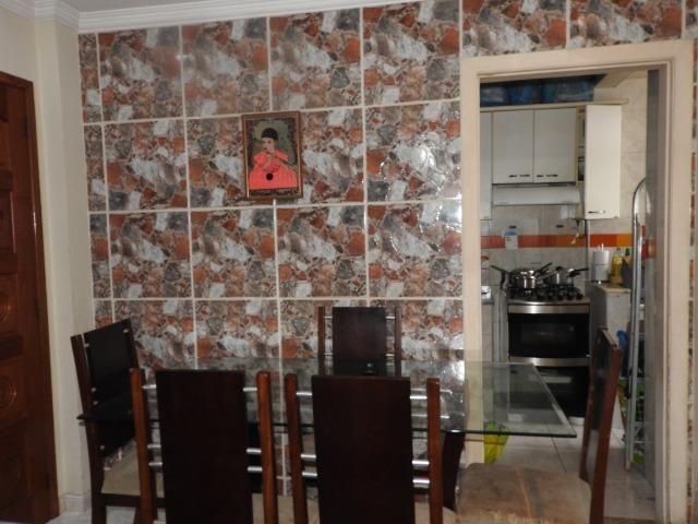 Apartamento condomínio segurança 24h - Foto 5