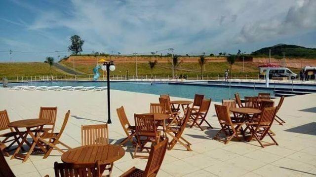 Solaris Residence club pronto construir a casa dos seus sonhos 360 a 694 m² ligue já - Foto 11
