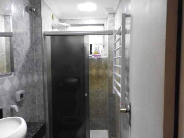 Apartamento condomínio segurança 24h - Foto 13
