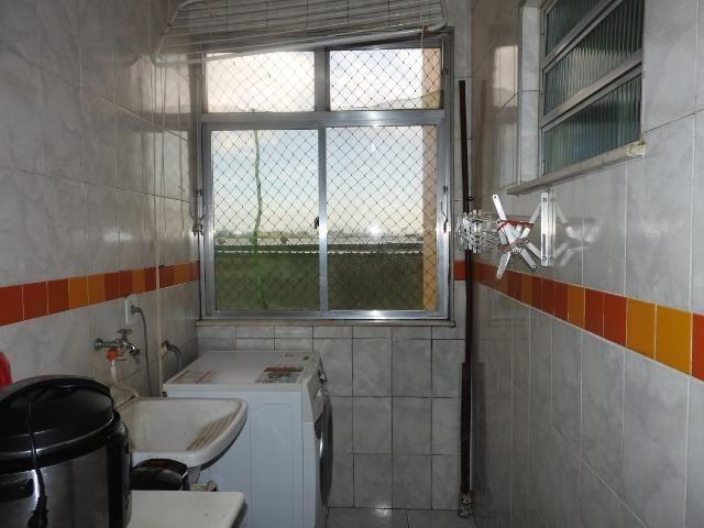 Apartamento condomínio segurança 24h - Foto 11