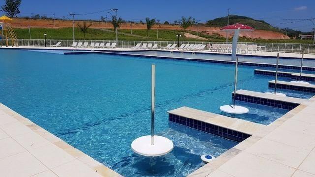 Solaris Residence club pronto construir a casa dos seus sonhos 360 a 694 m² ligue já - Foto 5