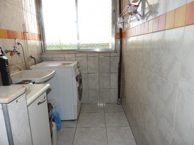 Apartamento condomínio segurança 24h - Foto 12
