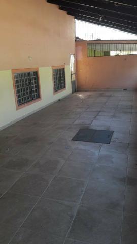 Casa, 3 quartos, Setor Urias Magalhães - Foto 2