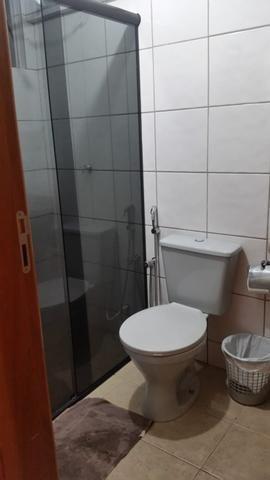 Apartamento a venda no Splendor Thermas Service em Caldas Novas - Foto 3