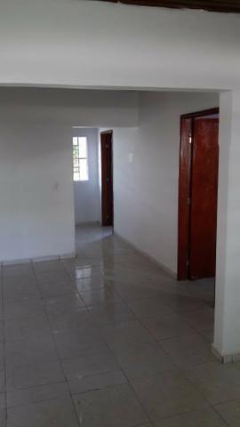 Casa, 3 quartos, Setor Urias Magalhães - Foto 5