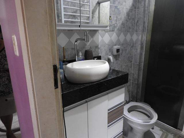 Apartamento condomínio segurança 24h - Foto 14