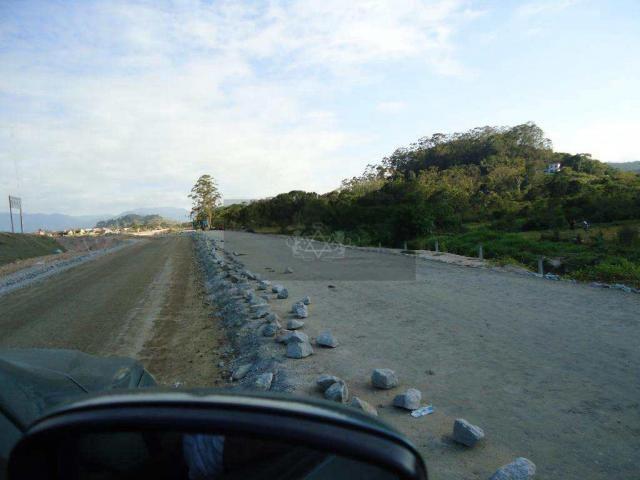 Terreno à venda em Poiares, Caraguatatuba cod:547 - Foto 11