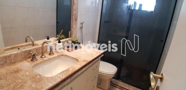 Apartamento à venda com 4 dormitórios em Buritis, Belo horizonte cod:32116 - Foto 11