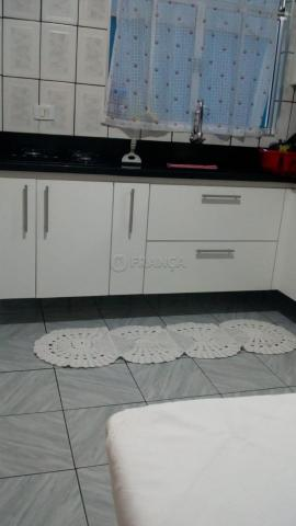 Casa à venda com 3 dormitórios em Sao joao, Jacarei cod:V2827 - Foto 9