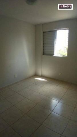 Apartamento à venda, 62 m² por r$ 195.000,00 - plano diretor sul - palmas/to - Foto 17