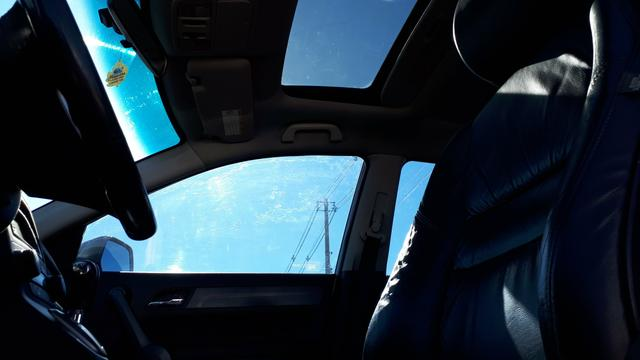Honda Crv top de linha - Foto 5