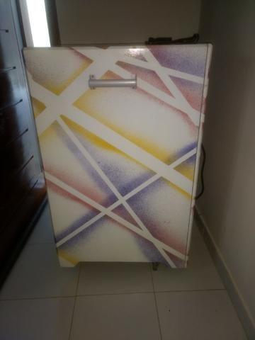 "Bob Som + Caixa Invertida 15"" Eros - Foto 3"