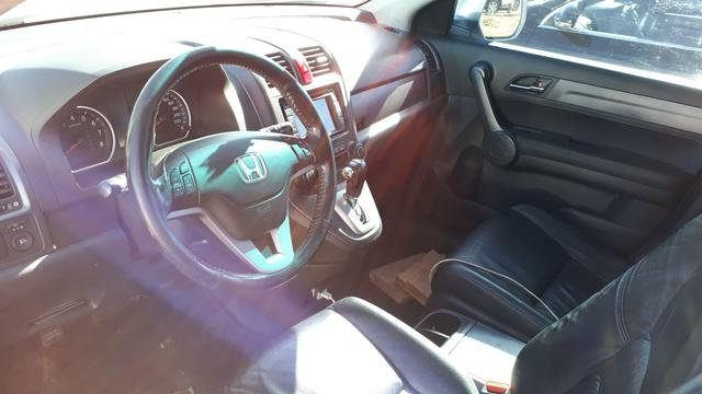 Honda Crv top de linha - Foto 3