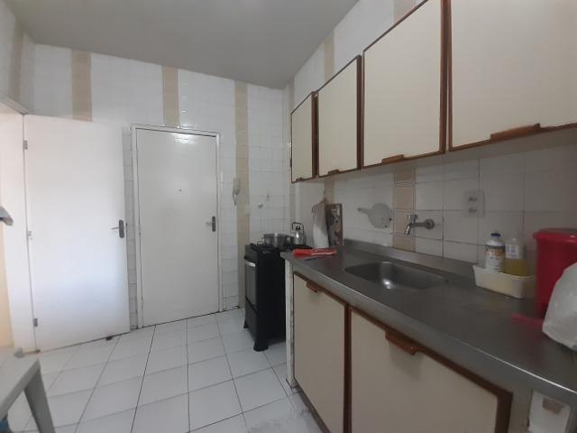 Aldeota - Apartamento 129m² com 3 quartos e 2 vagas - Foto 12
