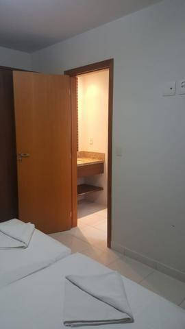 Apartamento no Boulevard em Caldas Novas! - Foto 3