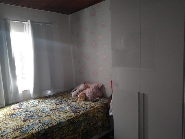 Oportunidade Casa 3/4 Stella Maris Cod. 159 - Foto 5