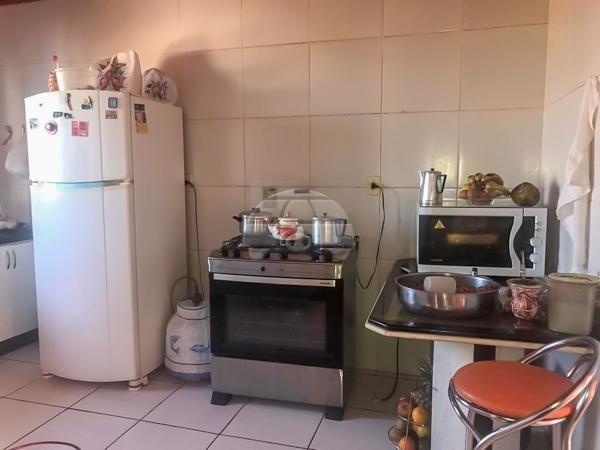 Casa à venda com 3 dormitórios em São francisco, Pato branco cod:151250 - Foto 3