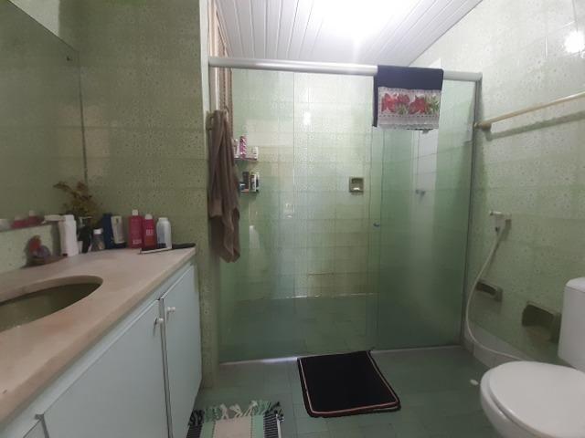 Aldeota - Apartamento 129m² com 3 quartos e 2 vagas - Foto 14