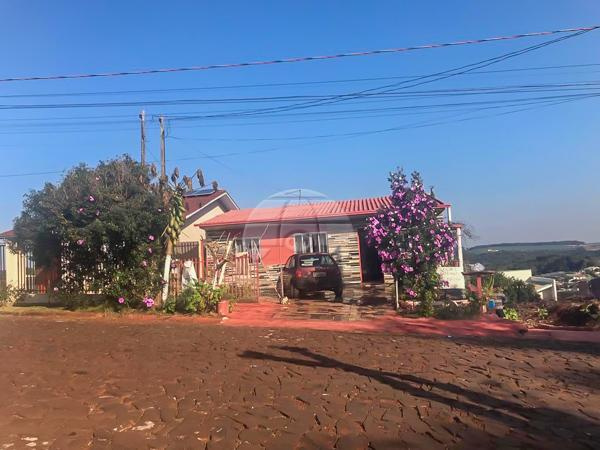 Casa à venda com 3 dormitórios em São francisco, Pato branco cod:151250 - Foto 10