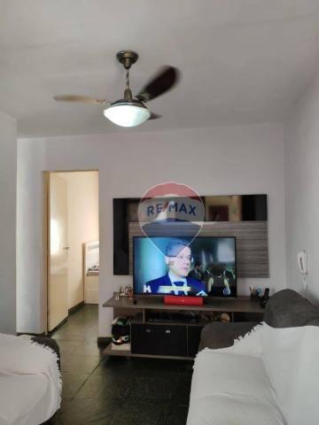 Apartamento Maracanã a venda por R$ 85.000 - Presidente Prudente/SP