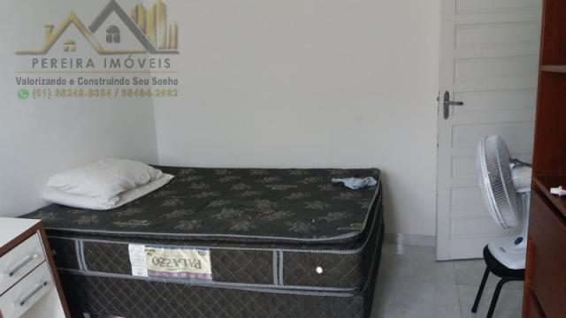 228 - Casa Belíssima no Centro de Salinas R$ 1.200.000,00 - Foto 15