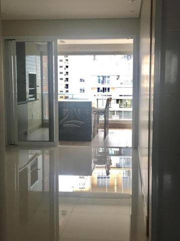 Apartamento para alugar com 4 dormitórios cod:L21702 - Foto 20