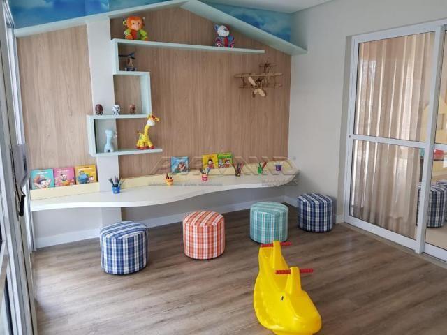 Apartamento para alugar com 3 dormitórios cod:L181511 - Foto 19