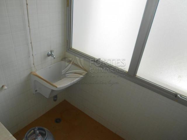 Apartamento para alugar com 1 dormitórios em Centro, Ribeirao preto cod:L19218 - Foto 10