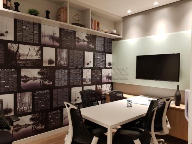 Apartamento para alugar com 3 dormitórios cod:L181511 - Foto 15