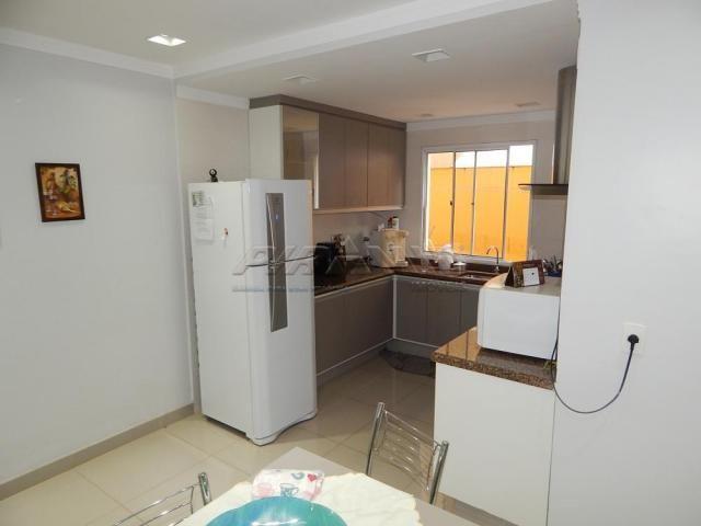 Casa de condomínio para alugar com 4 dormitórios cod:L154910 - Foto 11
