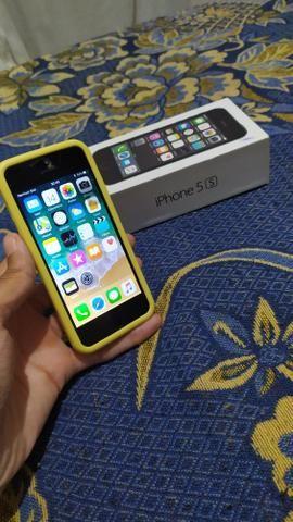 IPhone 5s 280$ cada p amanhã - Foto 2