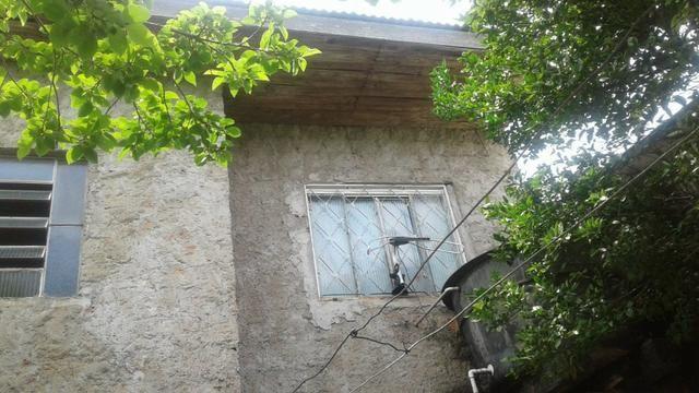 Sobrado 03 dormitørios e vaga no sarandi R$127.000.00 - Foto 19