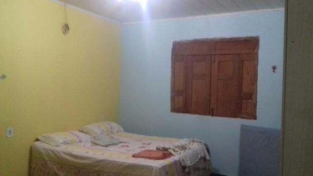 Casa no Bairro Vila Acre - Foto 12