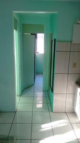 Apartamento 2d núcleo 1 cohab/jardim leopoldina/rubem berta - Foto 14